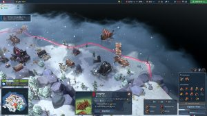 Northgard Launches for Consoles on September 26, Free Expansion Announced for PC
