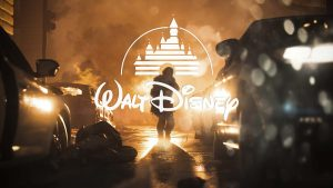 Disney Investment Firm Wants to Acquire Activision