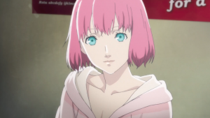 Catherine: Full Body Playable Demo Now Available in the Americas and Europe