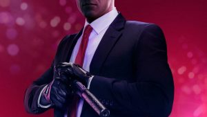 IO Interactive is Working on a Non-Hitman Project, Hitman 3 Confirmed