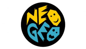 SNK Will Announce New Neo Geo Hardware Soon