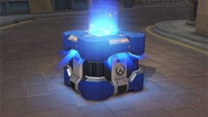 Sony, Nintendo, and Microsoft Will Require Devs to Disclose Loot Box Odds