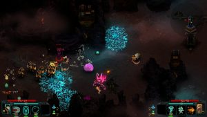 Children of Morta Launches for PC in September, Consoles in October