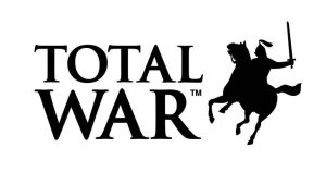 Sega Trademarks Total War: Troy