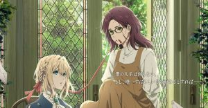 Kyoto Animation Will Release Their Next Film As Scheduled