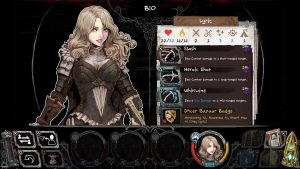 Console Versions for Vambrace: Cold Soul Launch in August 2019