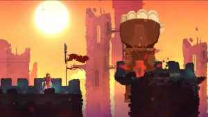 "Dead Cells ""Who's The Boss"" Update Live, Available Soon on Switch"