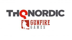 THQ Nordic Acquires Gunfire Games