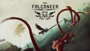 "Fantasy Air Combat RPG ""The Falconeer"" Announced"