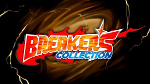 Classic 2D Neo Geo Fighting Game Collection Breakers Collection Announced for PC and Consoles