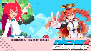 Niche Early Access – Drone Strike Force, Piko Piko, and More