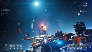 Everspace 2 Announced for PC and Consoles
