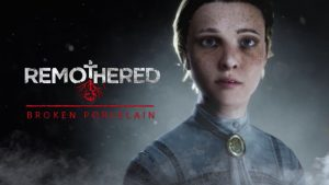 Remothered: Broken Porcelain Launches in Summer 2020