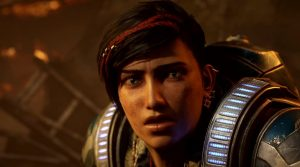 Campaign, Horde, and Halo: Reach Character Pack Trailers for Gears 5