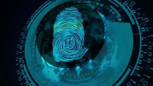 Security Company Breach Leaks Over 1 Million UK Users Biometric Data
