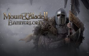 "Full Release for Mount and Blade 2: Bannerlord is ""Not Going to be Years, Hopefully"""