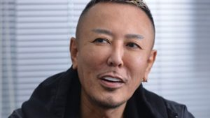 Yakuza Creator Toshihiro Nagoshi Insisted on Still Attending Yakuza 7 Reveal, 3 Weeks After Major Heart Surgery