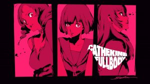 Catherine: Full Body Heads to Nintendo Switch July 7