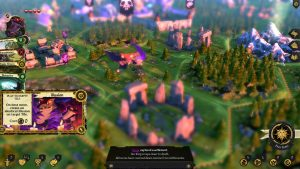 The Dragon Clan Now Available for Armello