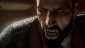 Switch Port for Vampyr Launches October 29