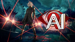 AI: The Somnium Files Physical Release Delayed to September 24 in North America