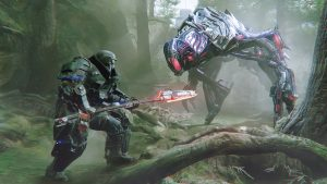 New Trailer for The Surge 2 Shows Off Weapons, Armor, and Combat