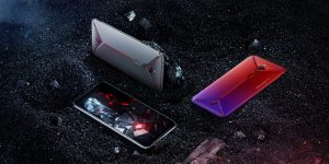 High-End Gaming Phone Nubia Red Magic 3S Launches Worldwide October 18