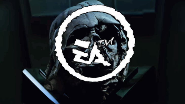 EA Response to Star Wars Battlefront II Controversy Breaks World Record for Most Downvoted Reddit Comment - Niche Gamer
