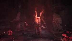 New Updates for Remnant: From the Ashes Add a New Dungeon, Adventure Mode