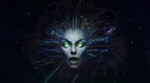 Pre-Alpha Gameplay Teaser for System Shock 3