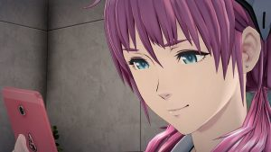 """Report – AI: The Somnium Files Review Bombed by ResetEra User Obsessed with A-Set """"Testing"""" Metacritic"""