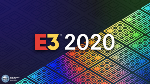 "Report: E3 2020 Planning Industry-Only Day, Rebranding as ""Fan, Media, and Influencer Festival"""