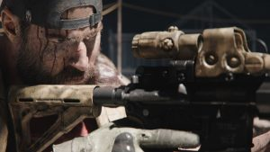 Open Beta Announced for Ghost Recon Breakpoint, New Live-Action Trailer