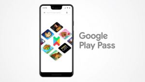 Google Announces Their Apple Arcade Competitor – Play Pass