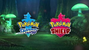 "Pokemon Sword and Shield ""Live Camera"" 24 Hour Livestream Announced"
