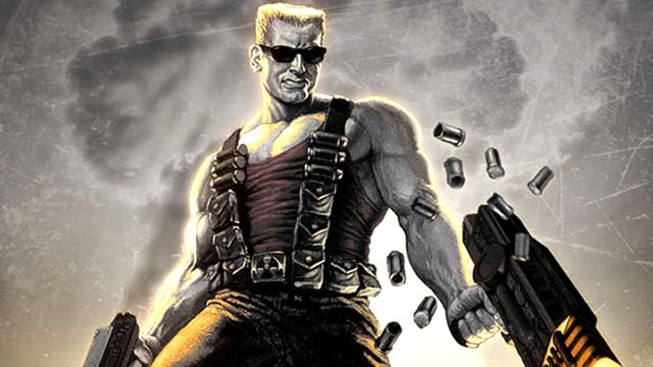 Composer Bobby Prince Sues Randy Pitchford, Gearbox, and Valve Over Unlicensed Use of Duke Nukem 3D Music - Niche Gamer