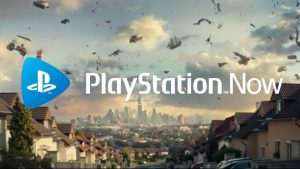 PlayStation Now Price Permanently Dropped to $10 Month