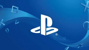 PS5 Launches in Holiday 2020, New Controller Features Detailed