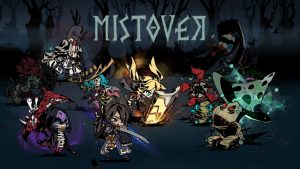 Mistover Review