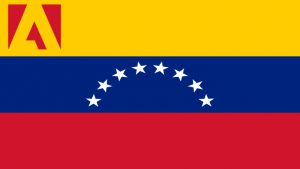 Adobe Deactivating All Venezuelan Accounts Due to U.S. Sanctions