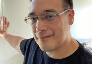 Former Blizzard Producer Mark Kern Joins #BoycottBlizzard