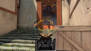 """Riot Games Announces New Character-Based, Tactical Shooter """"Project A"""" for PC"""
