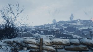 WWI FPS Tannenberg Adds New Ukraine Map
