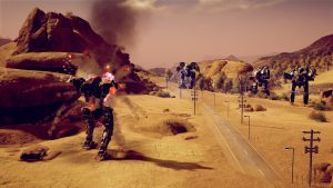 Heavy Metal Expansion for BattleTech Launches November 21