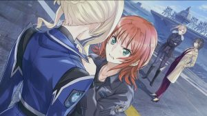 Project Mikhail and Muv-Luv Intergrate Announced