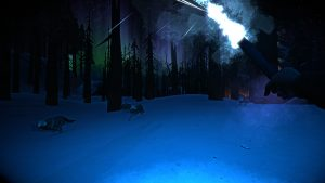 The Long Dark – Episode 3 Now Available