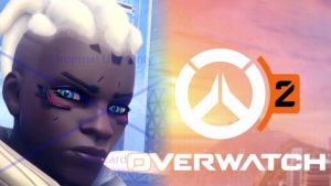 Overwatch 2 Announcement Rumored for Blizzcon 2019