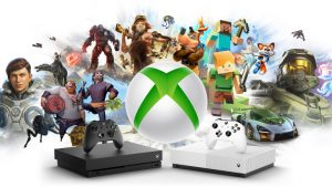 Microsoft Offers Xbox All Access Upgrade Program for Project Scarlett