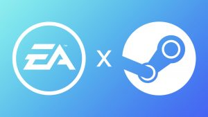 Electronic Arts Games and EA Access is Coming to Steam
