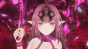 Death end re;Quest 2 Launches February 13, 2020 in Japan